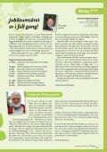 DHB_2010_2 - Det hvite bånd - Page 7