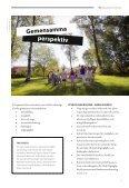 kulturen i samspel - Region Värmland - Page 5
