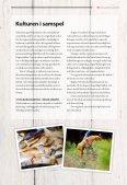 kulturen i samspel - Region Värmland - Page 7