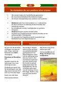 nieuwsbrief kerst 2012 def - Stichting Vrienden Antoon van Noije - Page 2