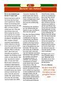 nieuwsbrief kerst 2012 def - Stichting Vrienden Antoon van Noije - Page 3