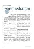 2009/2 - Videncenter for Jordforurening - Page 4
