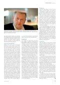 onderdeel   onderwerp André Odding van ... - Twentevisie - Page 3