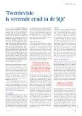 onderdeel   onderwerp André Odding van ... - Twentevisie - Page 2