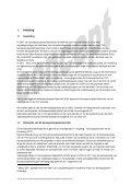 Beroepscompetentieprofiel Verzorgende-IG in de branche ... - a+o-vvt - Page 7