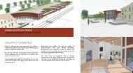Informationsblad resecentrum, 2,97 MB - Mora Kommun