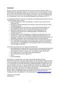 Oorlogsmonumenten in het Nationaal Park de Loonse en Drunense ... - Page 3