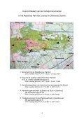 Oorlogsmonumenten in het Nationaal Park de Loonse en Drunense ... - Page 4