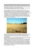 Oorlogsmonumenten in het Nationaal Park de Loonse en Drunense ... - Page 5