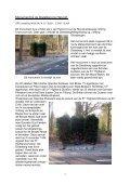 Oorlogsmonumenten in het Nationaal Park de Loonse en Drunense ... - Page 7