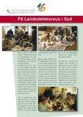 JLF inviterer til Påsketræf i Jylland - 4H - Page 5