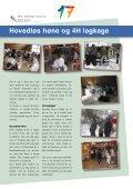 JLF inviterer til Påsketræf i Jylland - 4H - Page 6