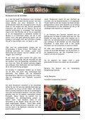 2011 september - Opeinde - Page 6