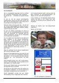 2011 september - Opeinde - Page 7