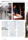 ROAD STORY - Snowboarder MAG - Page 3