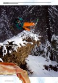 ROAD STORY - Snowboarder MAG - Page 5