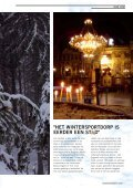 ROAD STORY - Snowboarder MAG - Page 6