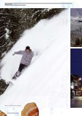ROAD STORY - Snowboarder MAG - Page 7