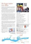 Mötesplats i världsklass - Medialaget - Page 3