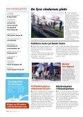 Mötesplats i världsklass - Medialaget - Page 4