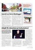 Mötesplats i världsklass - Medialaget - Page 5