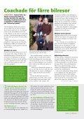 Mötesplats i världsklass - Medialaget - Page 7