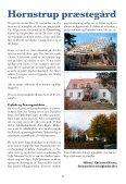 Det nye kirkeblad er kommet... - Hornstrup Kirke - Page 3