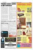 Friday 4 December 2009 R2.00c incl. VOLUME 24 ... - Letaba Herald - Page 3