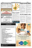 Friday 4 December 2009 R2.00c incl. VOLUME 24 ... - Letaba Herald - Page 4