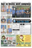 Friday 4 December 2009 R2.00c incl. VOLUME 24 ... - Letaba Herald - Page 5