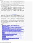 A Message From Sadhguru Regarding the ... - Isha Foundation - Page 2