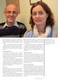 SI Magasinet nr 5-2011 - Sykehuset Innlandet HF - Page 7