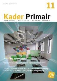 Kader Primair 11 (2010-2011).pdf - Avs