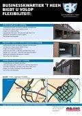 OPEN HUIS - Businesskwartier 't Heen - Page 2