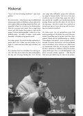 1 LUMEN nr. 81 | Marts 2012 - Sankt Mariæ Kirke - Page 3
