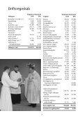 1 LUMEN nr. 81 | Marts 2012 - Sankt Mariæ Kirke - Page 6