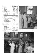 1 LUMEN nr. 81 | Marts 2012 - Sankt Mariæ Kirke - Page 7