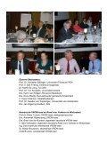 Debatverslag expertmeeting - Raad voor de leefomgeving en ... - Page 2