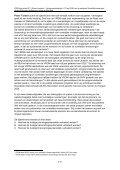 Debatverslag expertmeeting - Raad voor de leefomgeving en ... - Page 3