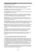 Debatverslag expertmeeting - Raad voor de leefomgeving en ... - Page 4