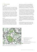 de Keent.pdf - Ecologisch adviesbureau Stachys - Page 3