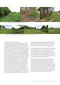 de Keent.pdf - Ecologisch adviesbureau Stachys - Page 7