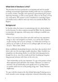 Spinning Twinning - Page 2