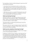 Spinning Twinning - Page 3