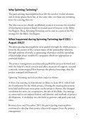 Spinning Twinning - Page 5