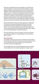 Van pot naar pan. Groen gas uit Tilburg - Attero - Page 3