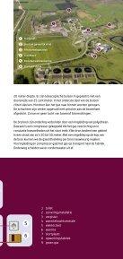 Van pot naar pan. Groen gas uit Tilburg - Attero - Page 4