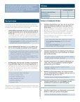 Hulp bij spellingvragen Online - J-Club - Page 5