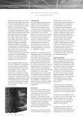 Nieuwe liederen vereisen openheid en inspanning - Verenigde ... - Page 2