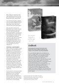 Nieuwe liederen vereisen openheid en inspanning - Verenigde ... - Page 3